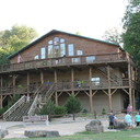 Oasis Retreat Arkansas photo album